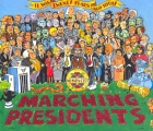 2013 by R.L. Crabb Marching Presidents
