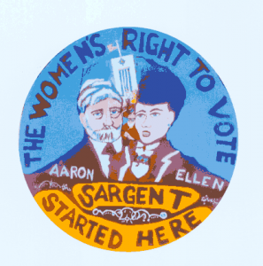 Sargents-Seal-2010